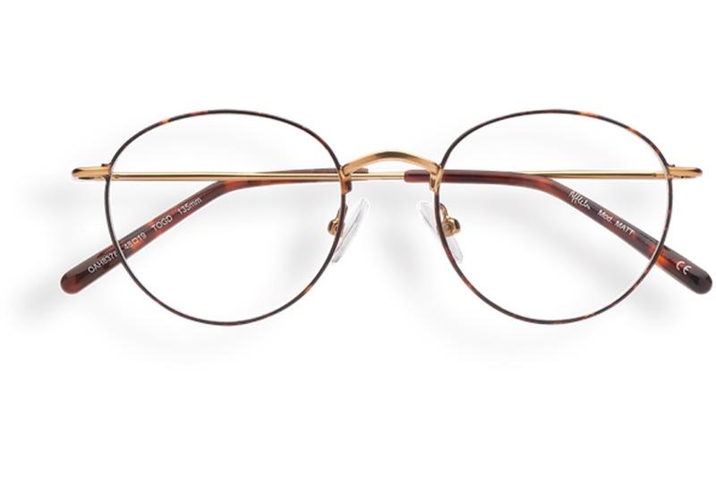 Cómo saber si necesitas gafas progresivas  - Voilà by Afflelou ... 68c413e8cd84
