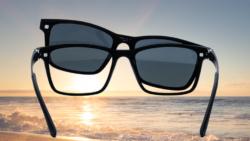 Te presentamos las Smart Tonic, la revolución en el mundo de las gafas