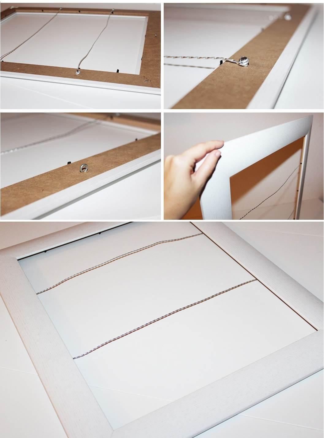 b0e5c1dd2b Alain_Afflelou_DIY_Instrucciones