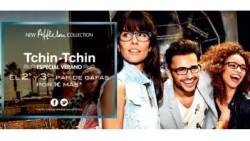 ¡Renueva tu look con Tchin Tchin Especial Verano!
