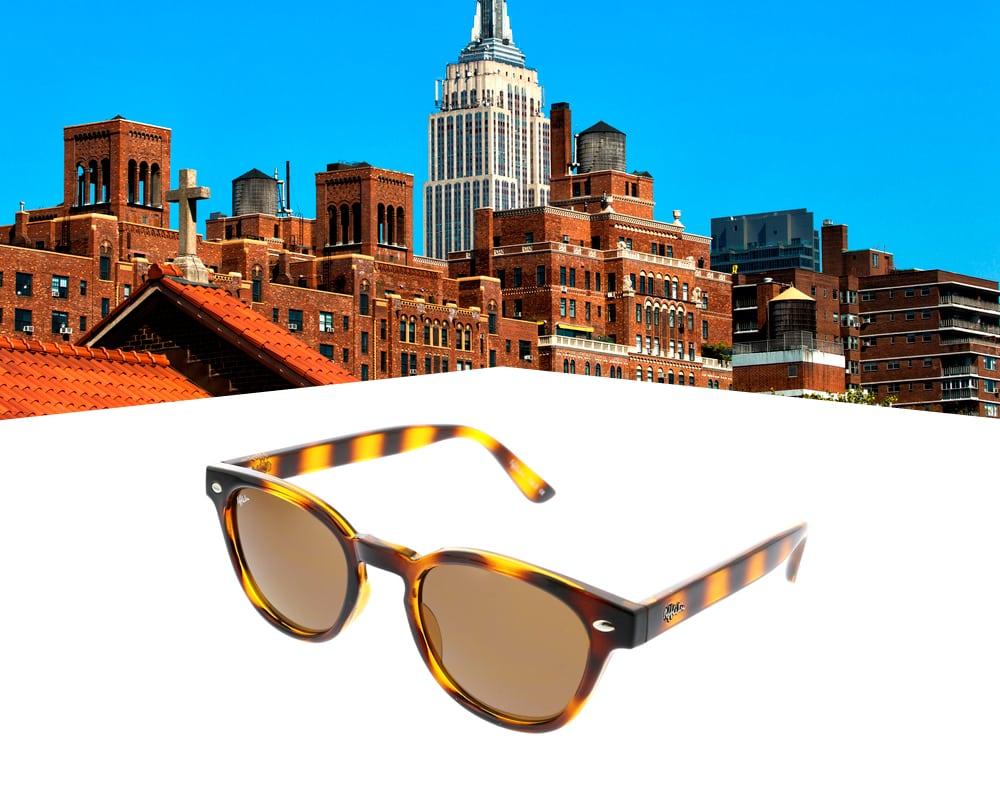 3d631947f1 City City City Afflelou en gafas sol and Sun Alain Alain Alain Alain Style  novedades de qzRwfB5x