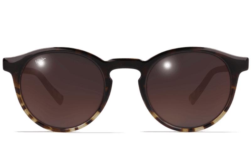 Gafas de sol 'Carmen'