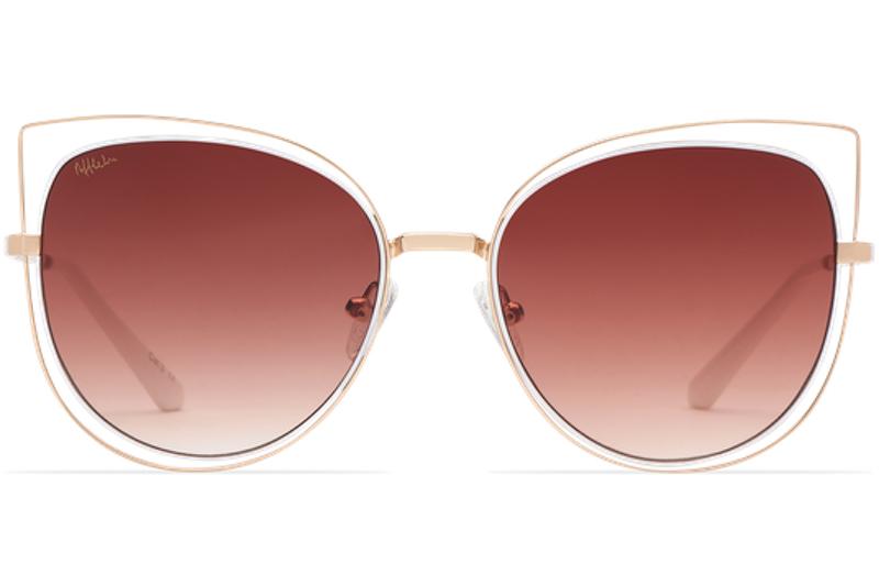 Gafas de sol 'Chula'