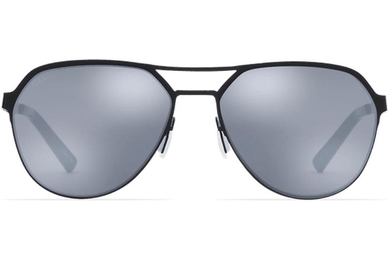 Gafas de sol 'Daytona'