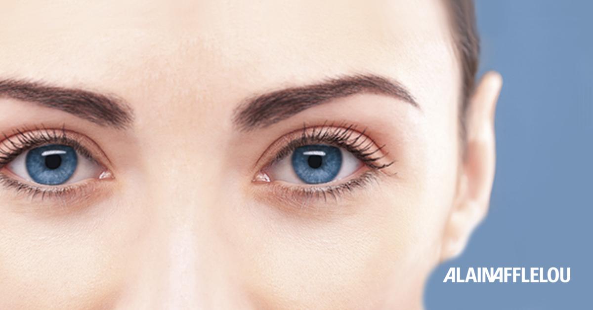 0b0b96142f Cómo limpiar tus lentillas correctamente - Voilà by Afflelou – Blog de  oftalmología de Alain Afflelou