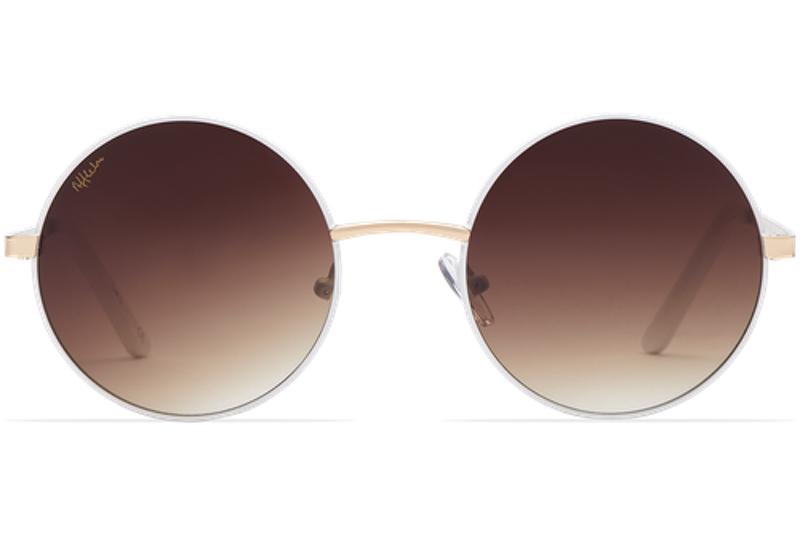 Gafas de sol 'Hola'