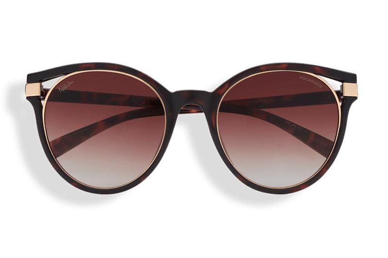 1fc2e099e4 Si este verano quieres disfrutar de unas gafas que te protejan del sol y te  ofrezcan una visión más nítida, pásate por una de nuestras tiendas ALAIN ...