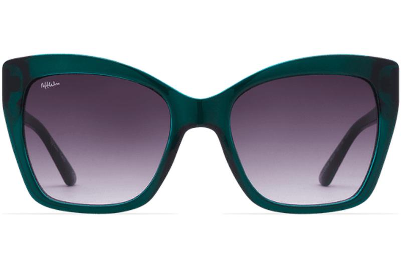 Gafas de sol 'Leila'