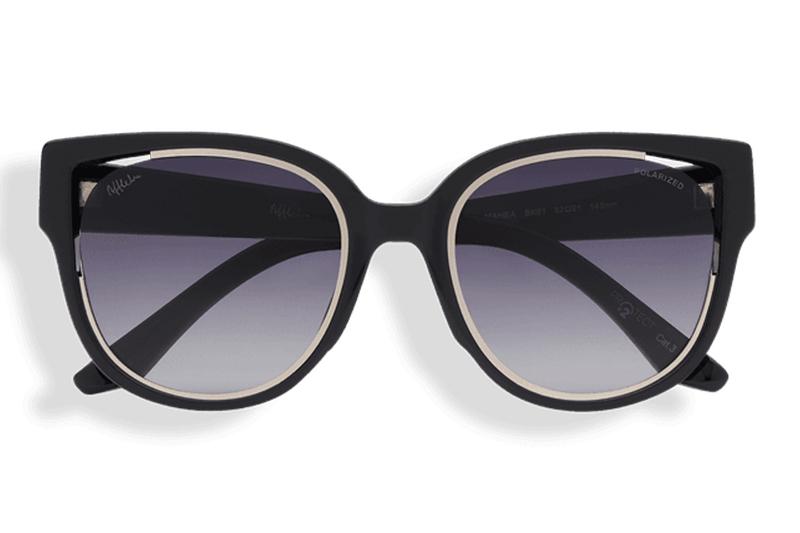 2743438e16 ... y las lentes polarizadas absorben el reflejo proporcionando una visión  más clara y nítida. Estas últimas, además ofrecen una serie de ventajas  extra que ...
