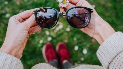¿Sufres alergia? Descubre nuestros consejos para cuidar tus ojos