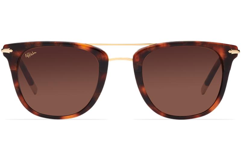 Gafas de sol 'Mackay'