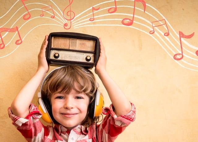 Los 10 Sonidos Más Agradables Voilà By Afflelou Blog De