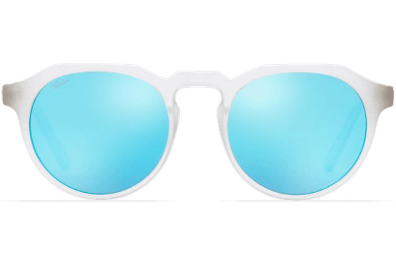 Gafas de sol 'Vamos'