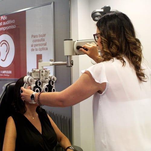 Salud visual archivos - Voilà by Afflelou – Blog de oftalmología de Alain  Afflelou b1a6763be102