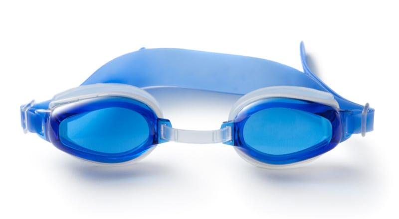 ec296449c6 Información útil a tener en cuenta antes de comprar tus gafas de natación  graduadas