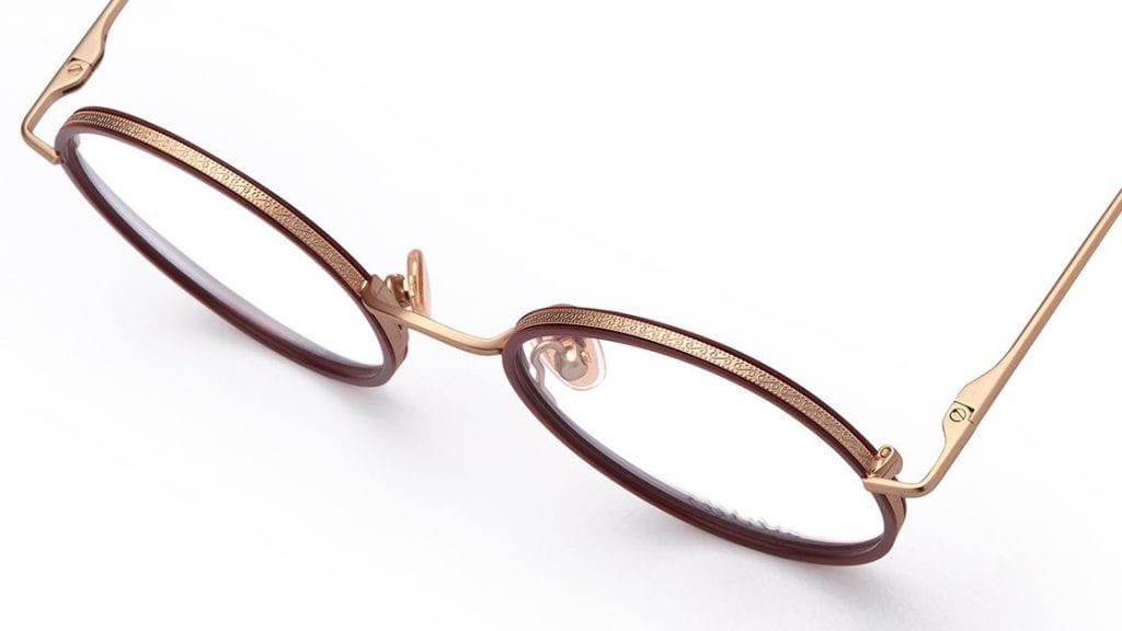 Gafas De Moda Gafas Graduadas Invierno 2020 Guía De Tendencias Alain Afflelou 27 Noviembre 2019