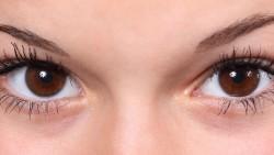 Diez curiosidades sobre los ojos