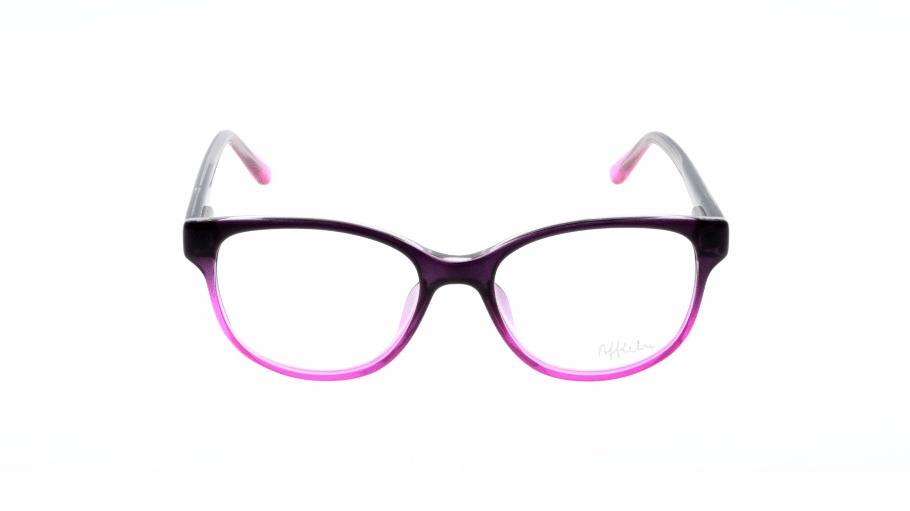 4eea76b407 Pero muchos también buscan unas gafas ligeras y cómodas, sobre todo  aquellos que empiezan a notar los síntomas de vista cansada.