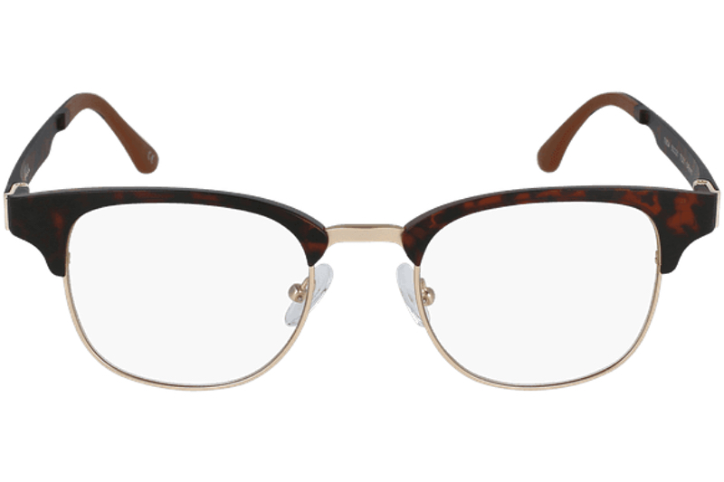 Gafas graduadas 'Magic 34'