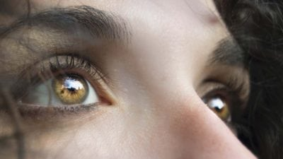 Consejos para evitar la sequedad ocular