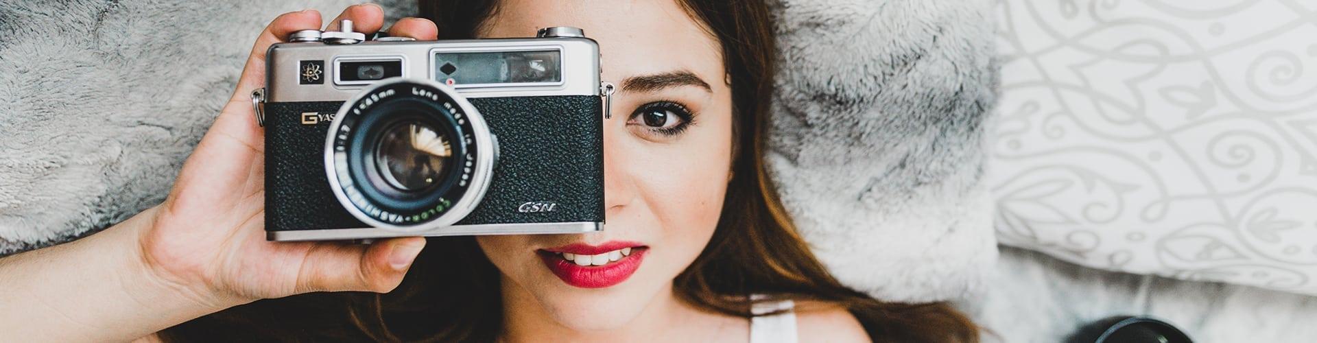 Tu ojo experto archivos - Voilà by Afflelou – Blog de oftalmología ... 10d631fd6518