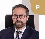 Ignacio Parada