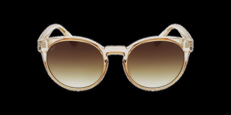 Gafas de sol mujer SEVA dorado