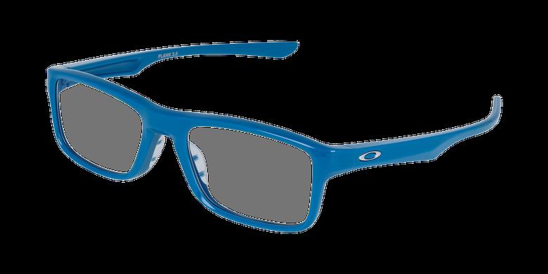 Gafas graduadas PLANK 2.0 OX 8081 azul/azul