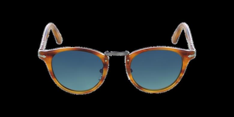 Gafas de sol hombre 0PO3108S marrón