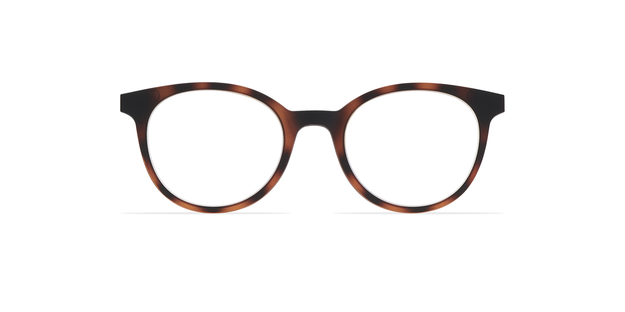 afflelou/france/products/smart_clip/clips_glasses/TMK36BBTO014819.png