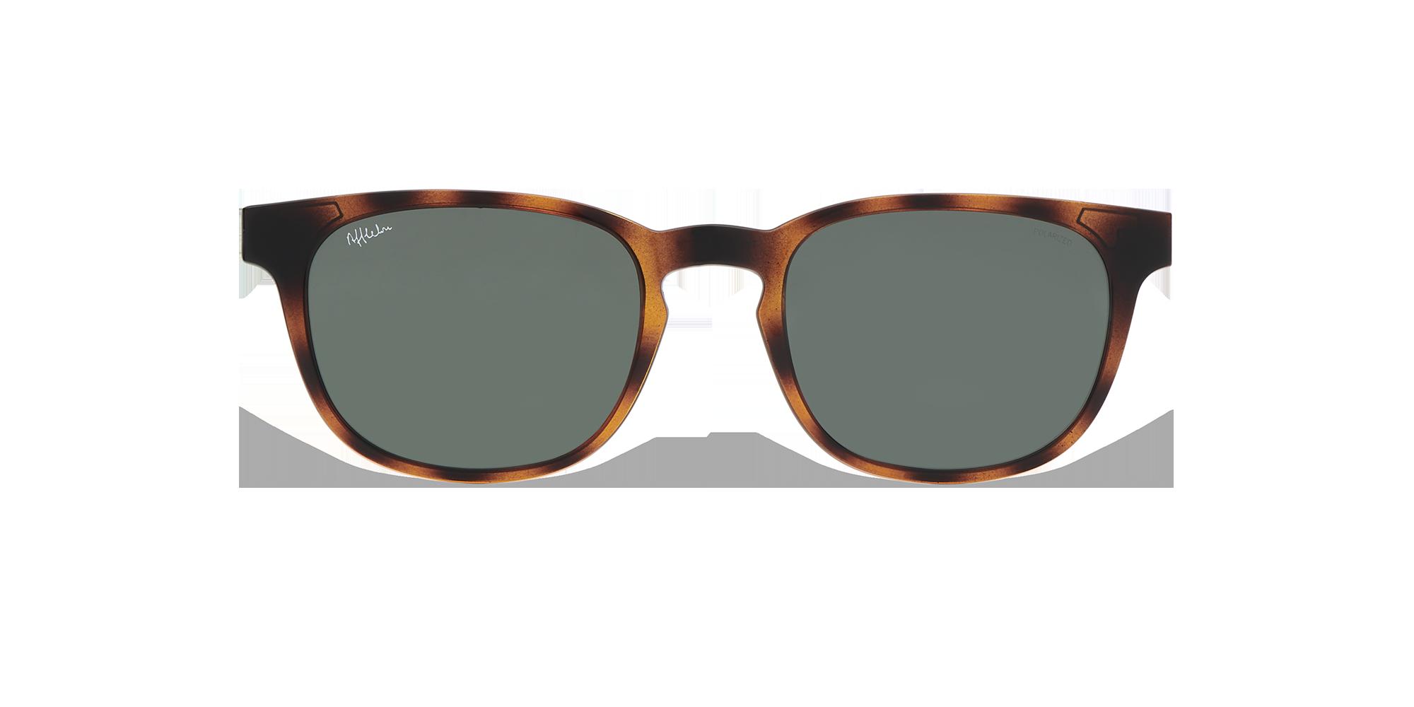 afflelou/france/products/smart_clip/clips_glasses/TMK33POTO015120.png