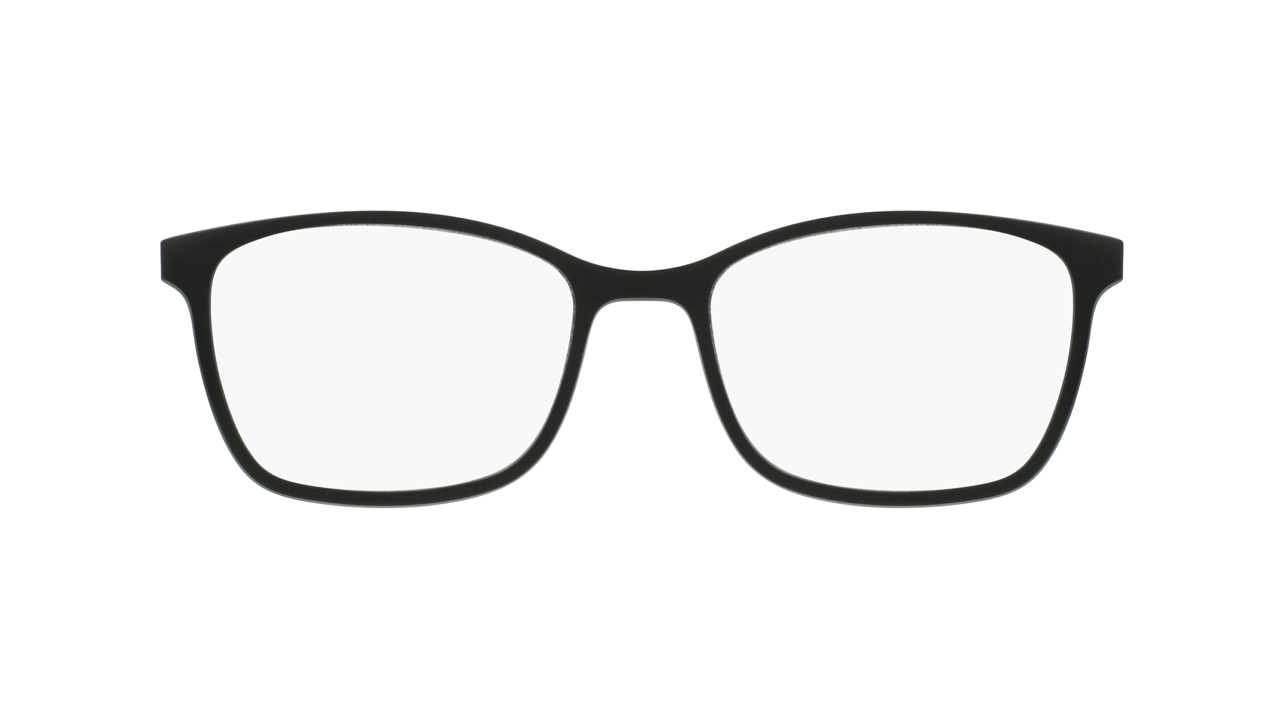 afflelou/france/products/smart_clip/clips_glasses/07630036459003.png