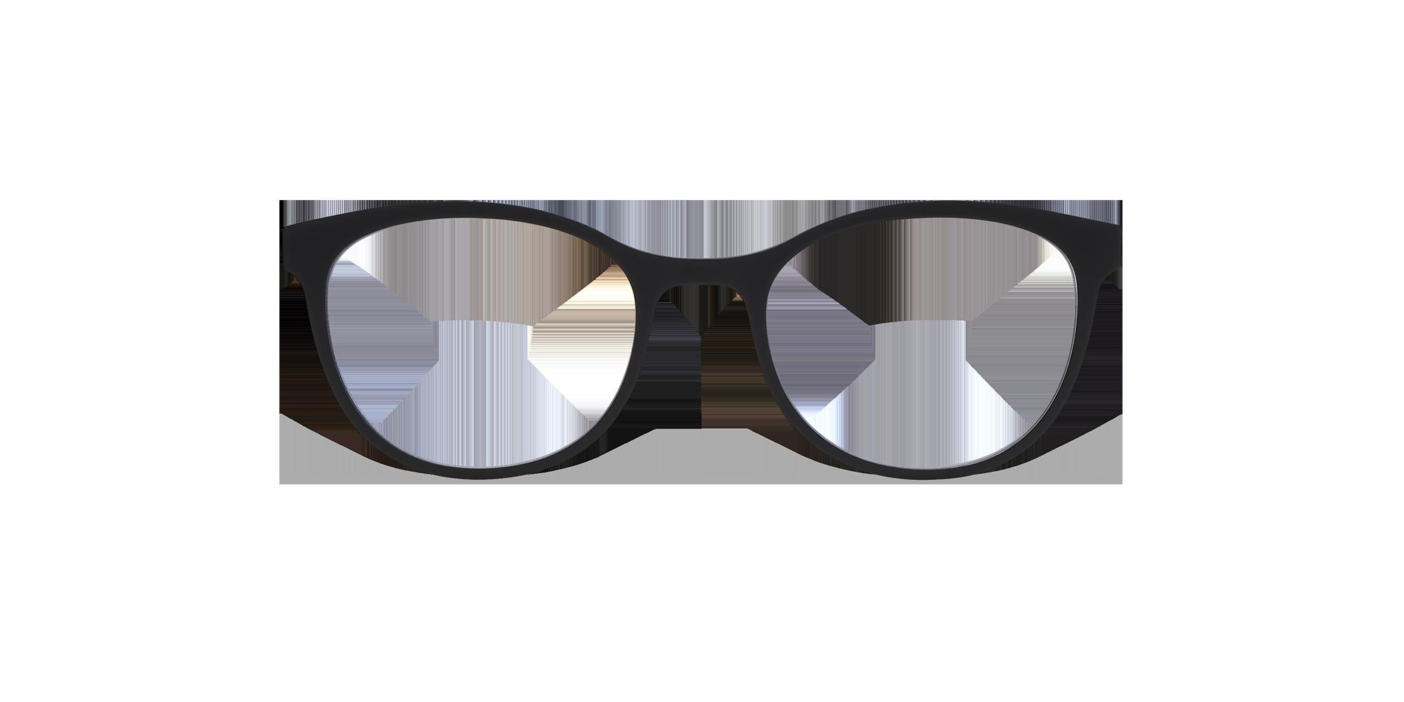 afflelou/france/products/smart_clip/clips_glasses/TMK45N2BK014818.png