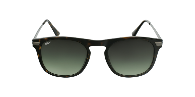 Gafas de sol hombre BENALI carey