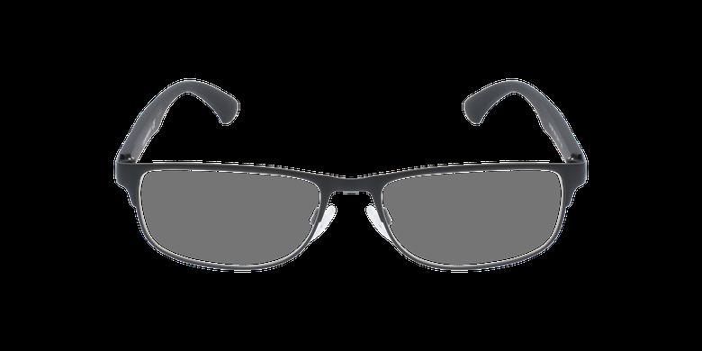 Gafas graduadas hombre EA 1096 negro/negro