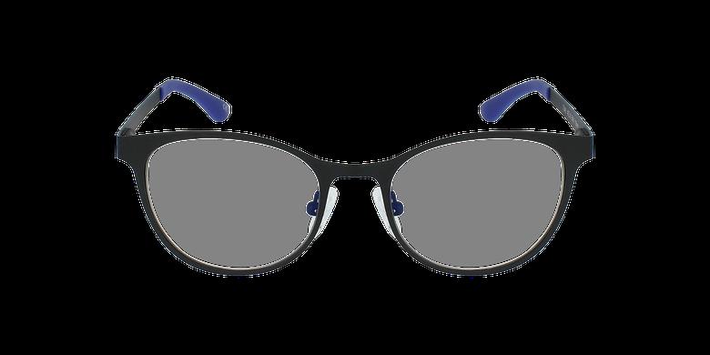 Gafas graduadas mujer MAGIC 45 BLUEBLOCK negro