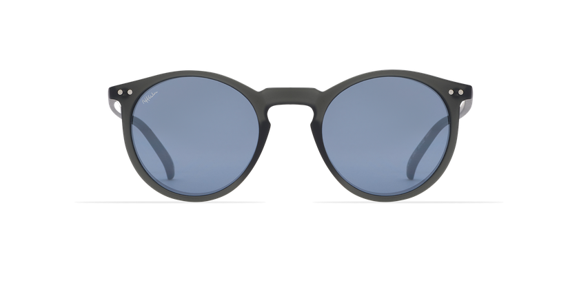 Gafas de sol ALTEA gris - vista de frente