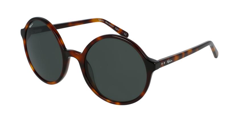 Gafas de sol mujer CASSIDY carey - vue de 3/4