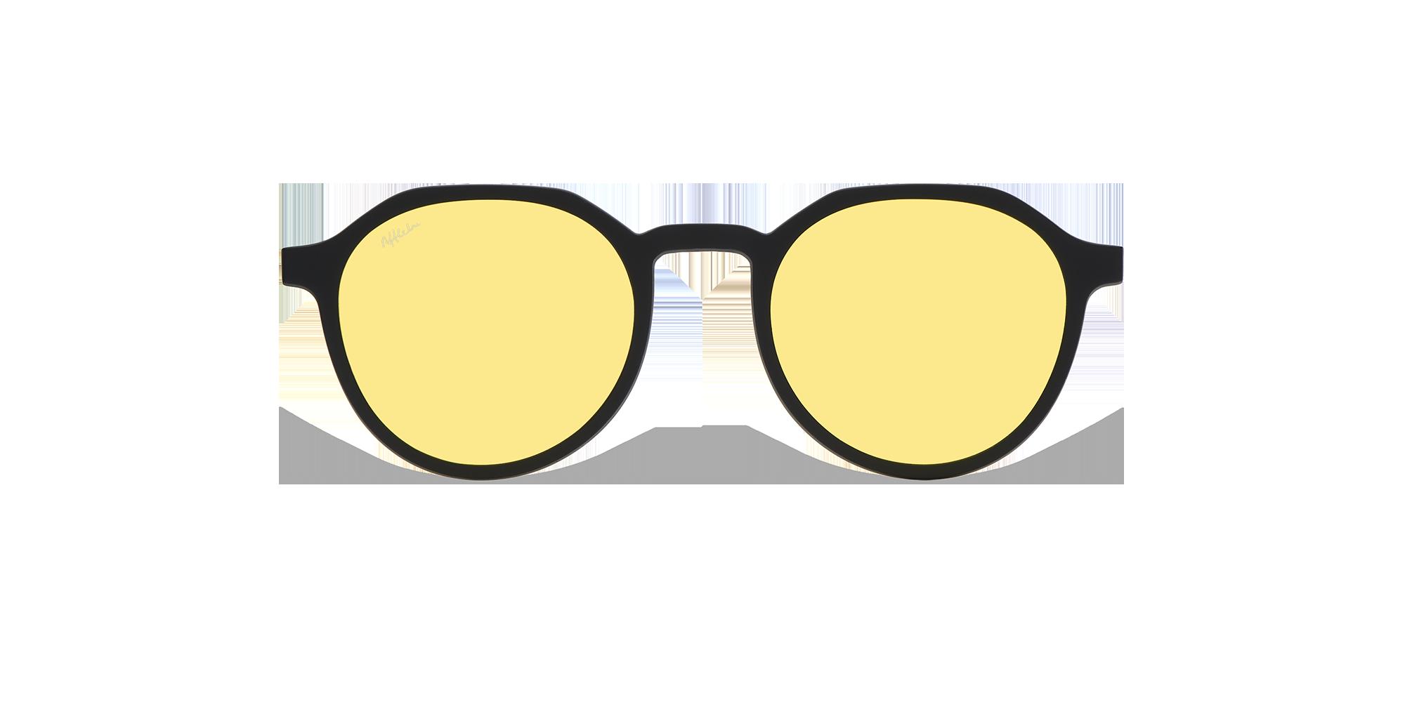afflelou/france/products/smart_clip/clips_glasses/07630036429020_face.png
