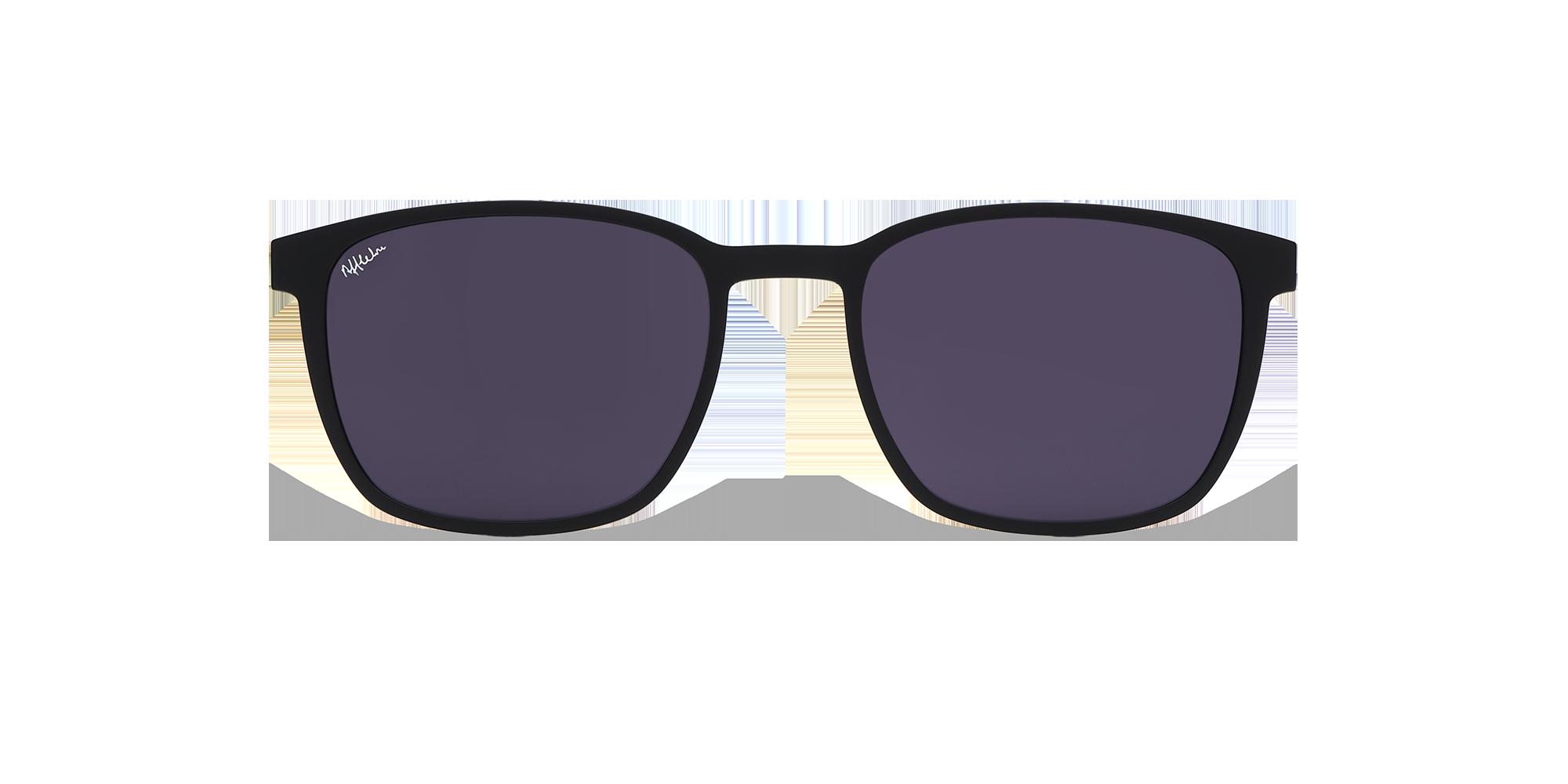 afflelou/france/products/smart_clip/clips_glasses/TMK42S4BK015319.png