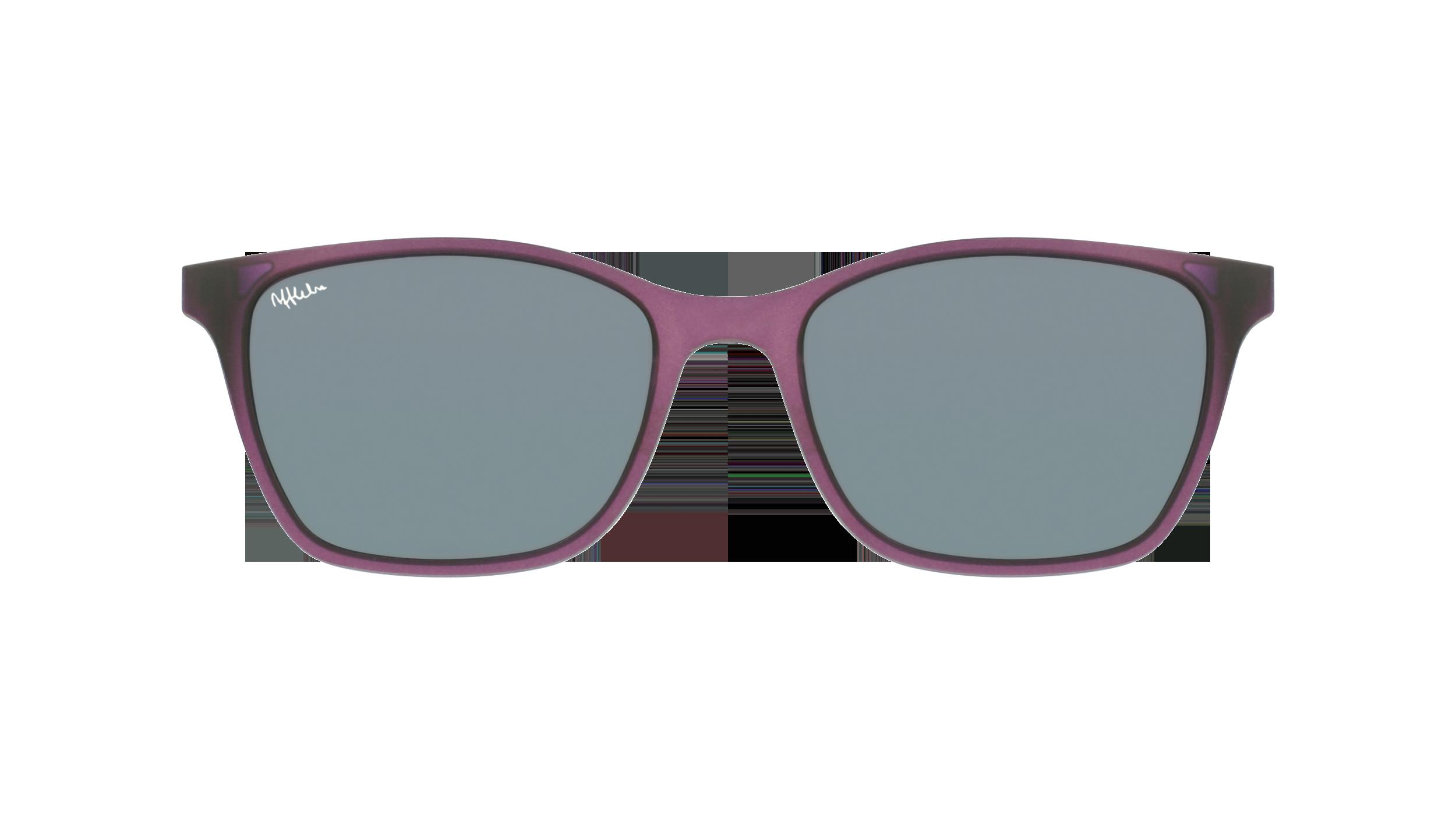 afflelou/france/products/smart_clip/clips_glasses/07630036457542.png