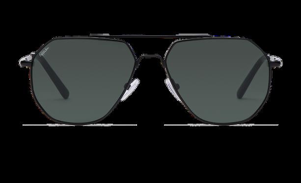 Gafas de sol hombre MENDOSA negro - danio.store.product.image_view_face