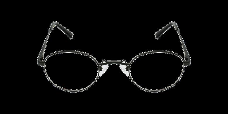 Gafas graduadas ANGE negro