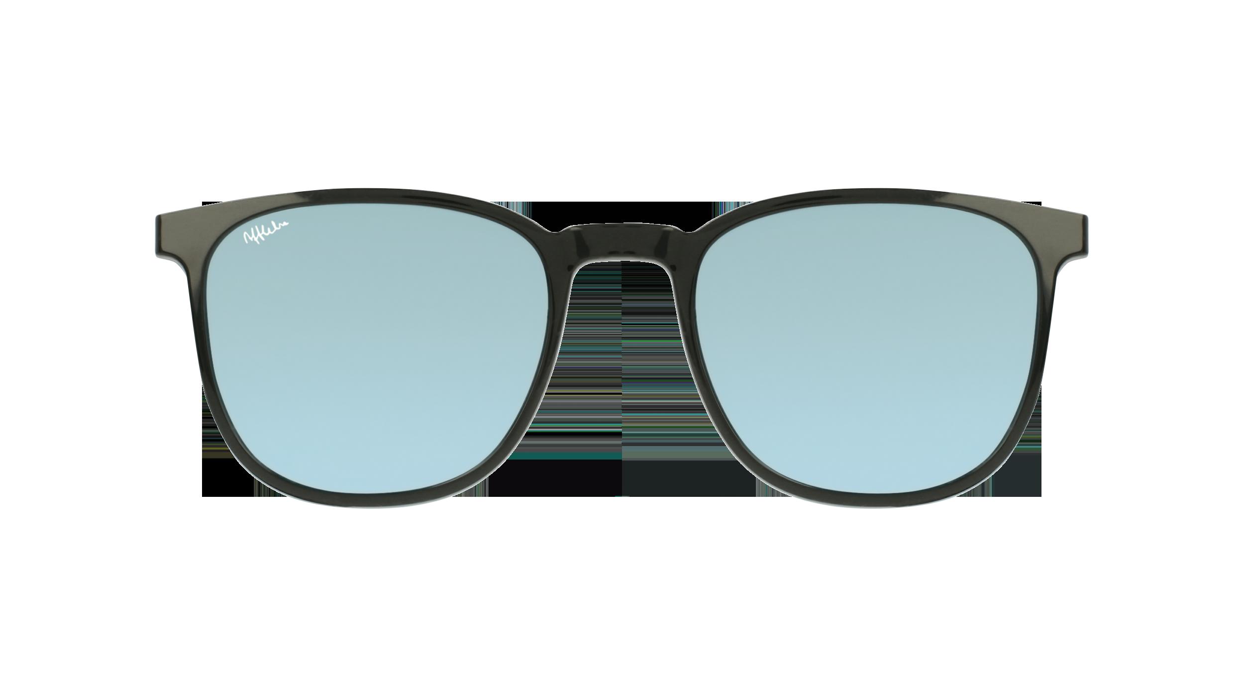 afflelou/france/products/smart_clip/clips_glasses/07630036457399.png