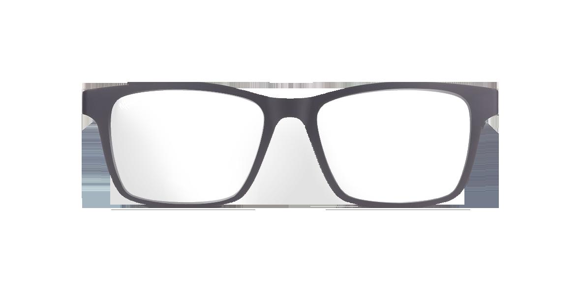 afflelou/france/products/smart_clip/clips_glasses/TMK01NV_C5_LN01.png