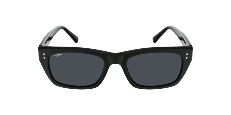 Gafas de sol mujer LIPSTICK carey