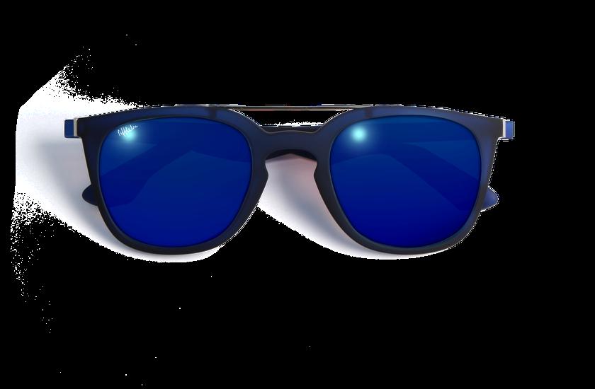 Gafas de sol hombre CAGLIARI POLARIZED azul - danio.store.product.image_view_face