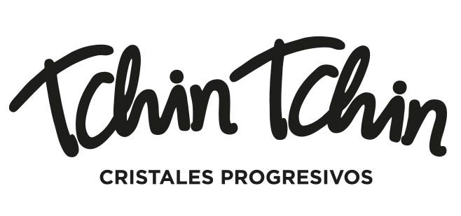 Tchin Tchin Progresivos