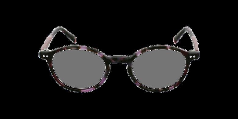 Gafas graduadas BIZET morado