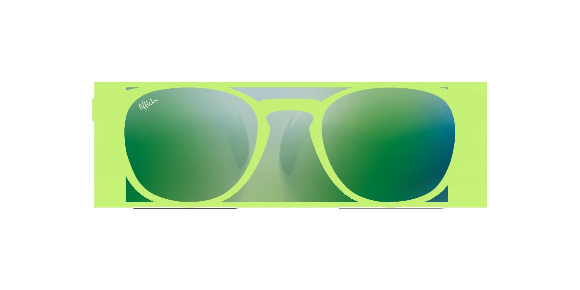 afflelou/france/products/smart_clip/clips_glasses/TMK03PO_C14_LP16.png
